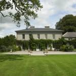 Ballyduff House